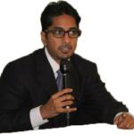 Vikash Chatrani