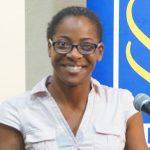 Nneka Ijeoma-Butler